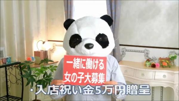富山の20代~50代が集う人妻倶楽部のお仕事解説動画