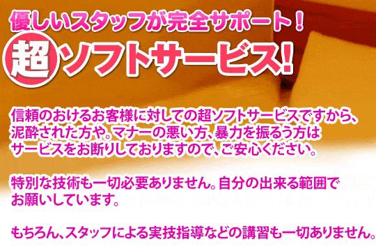 Mrs.女神のお仕事解説動画