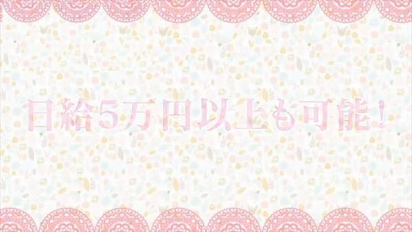 姫コレクション 太田・足利店の求人動画