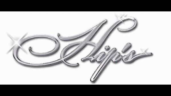 ちょい!ぽちゃ萌っ娘倶楽部Hips錦糸町の求人動画