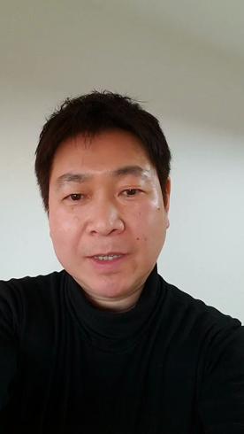 Hip's 川越店のお仕事解説動画