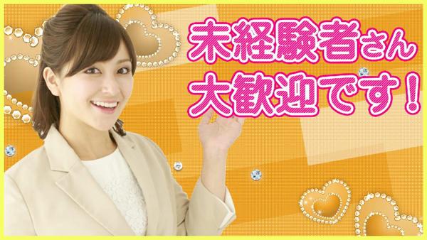 八王子人妻研究会の求人動画