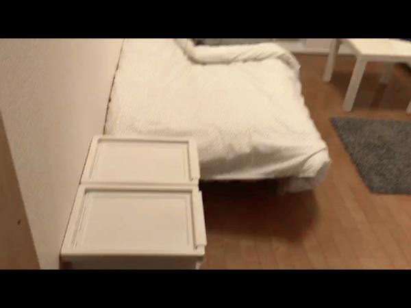 人妻城横浜本店のお仕事解説動画