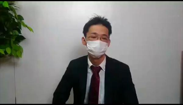 Honey Girls ~ハニーガールズ~のお仕事解説動画