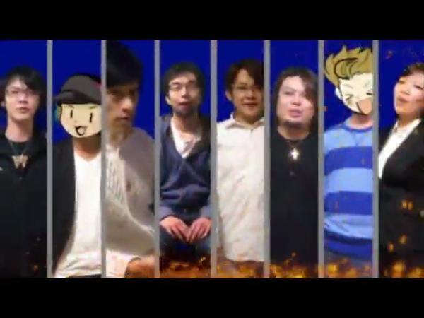 ほんとうの人妻 静岡店(FG系列)のお仕事解説動画