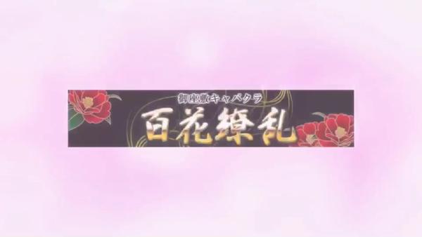 百花繚乱のお仕事解説動画