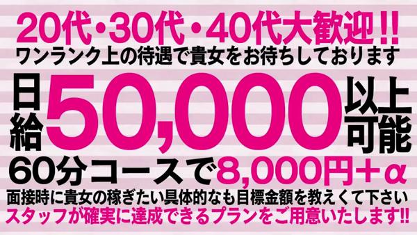 広島で評判のお店はココです!の求人動画