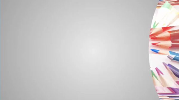 錦糸町イチャイチャぱらだいすの求人動画