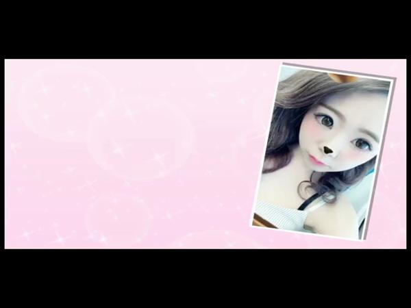 女子大生とOLコレクションの求人動画