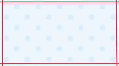 角海老グループ 池袋エリアの求人動画