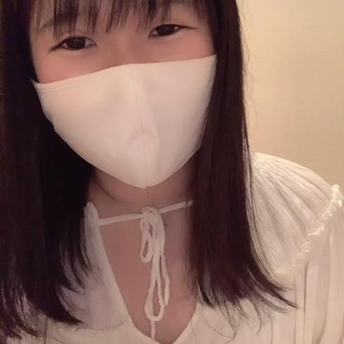 ポッキリ15,000円のお仕事解説動画