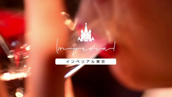 インペリアル東京のお仕事解説動画
