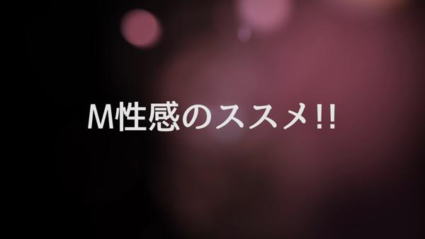 インテリお姉さんのMスクール埼玉校の求人動画