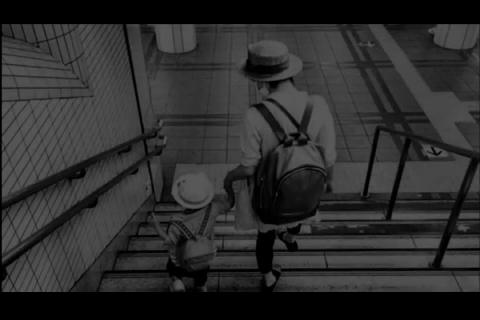 五十路マダムEX船橋店(カサブランカG)の求人動画
