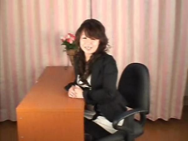 五十路マダム高松店(カサブランカG)の求人動画
