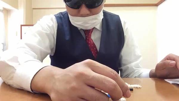 JKサークルの求人動画