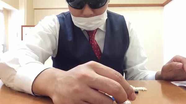 JKCサークル小牧/春日井店の求人動画