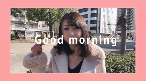 JKサークル 一宮店の求人動画