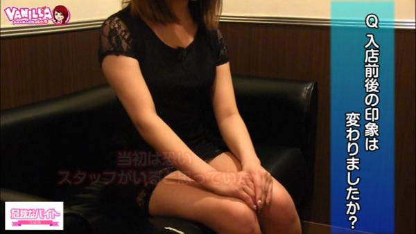 クラブパッショングループのバニキシャ(女の子)動画
