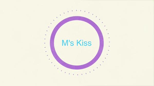 M's Kiss(札幌YESグループ)の求人動画