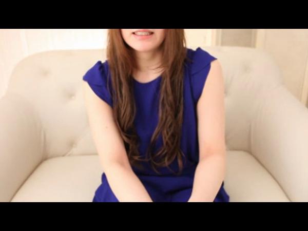 アロマルキア東京の求人動画