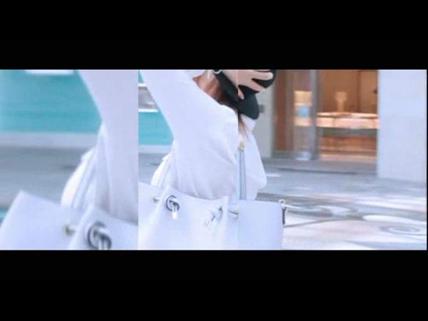TiAmo「ティアモ」の求人動画