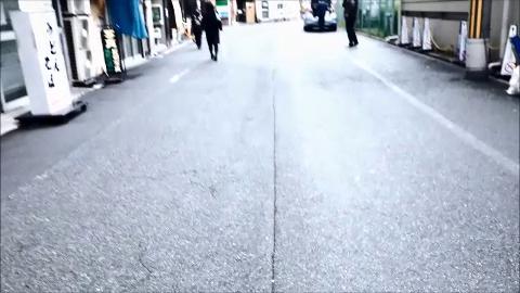 アニリングスのお仕事解説動画