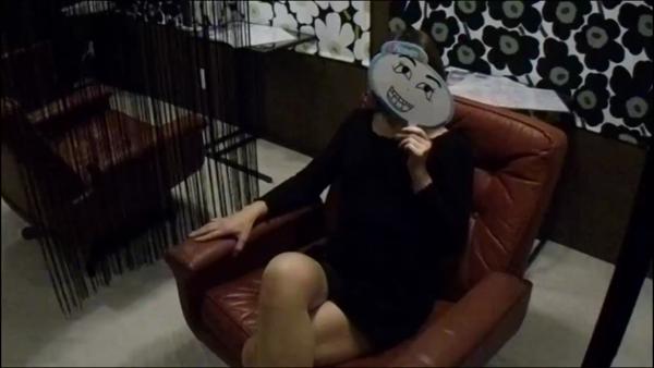 可憐な妻たち 太田店の求人動画