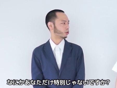 かりんとplus 上野御徒町のお仕事解説動画