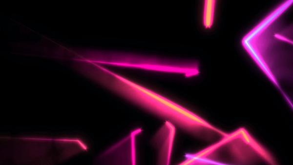 コンプレックスのお仕事解説動画