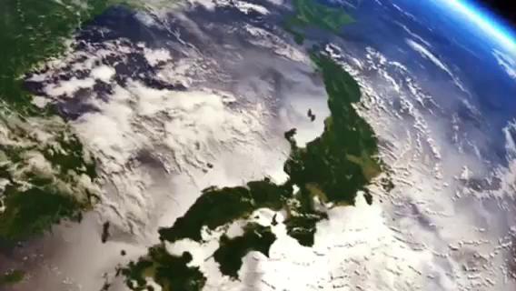 放課後クラブ(熊本ハレ系)の求人動画