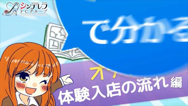 錦糸町ハートショコラのお仕事解説動画
