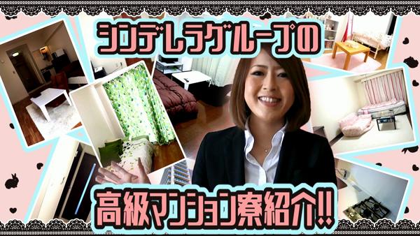 【19/03/01】錦糸町人妻ヒットパレードの求人動画