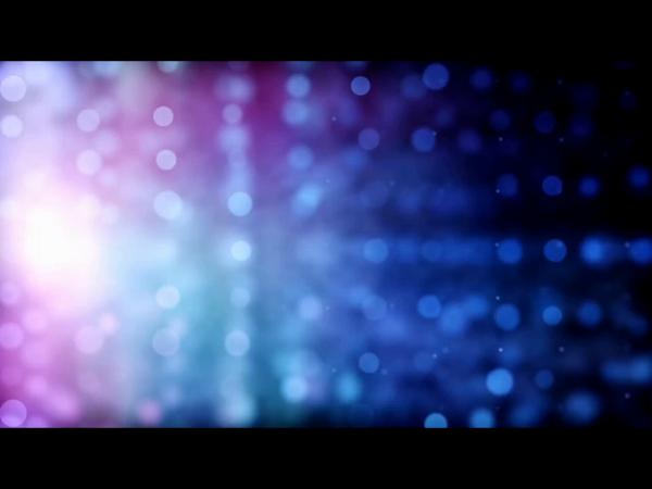 高級エステ輝美肌美(きびきび)グループのお仕事解説動画
