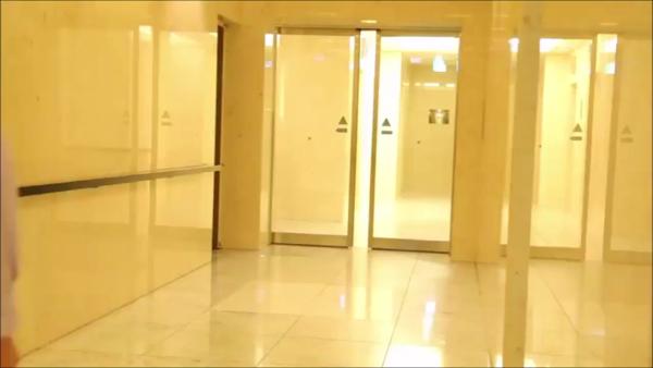 神戸高級エステ輝美肌美(きびきび)のお仕事解説動画