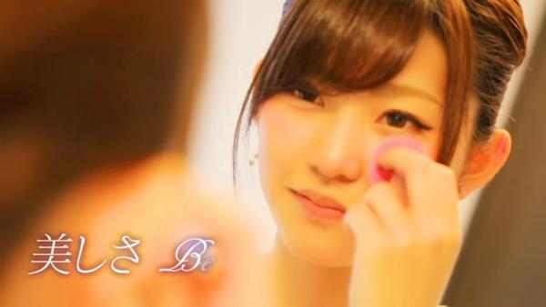美少女専門キラキラ学園の求人動画