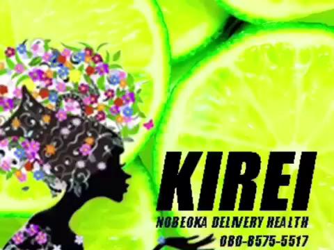 KIREI~K-Groupのお仕事解説動画