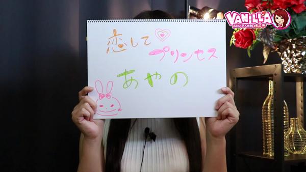 恋して♡プリンセスのバニキシャ(女の子)動画