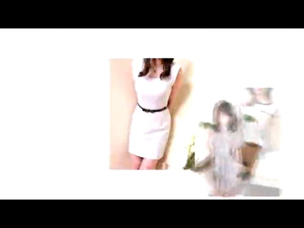 コマダムグループの求人動画
