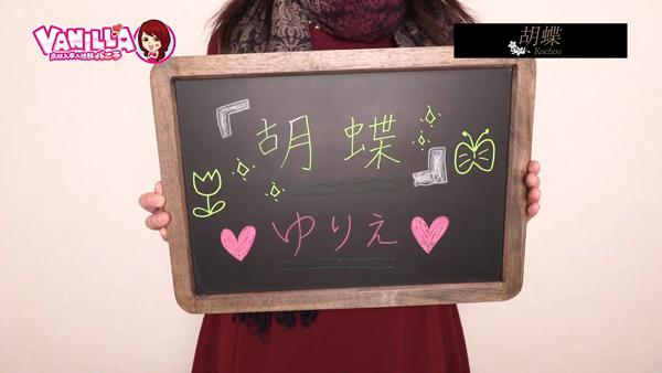 aquagroup(胡蝶)のバニキシャ(女の子)動画