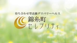 錦糸町セレブリティの求人動画