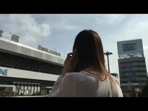 奥様鉄道69 埼玉店の求人動画