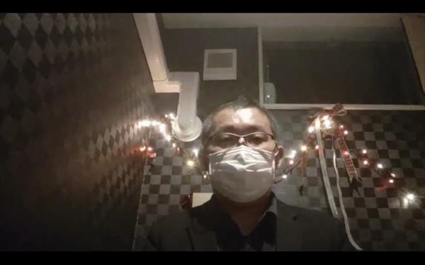 BAD COMPANY 土浦 YESグループのお仕事解説動画