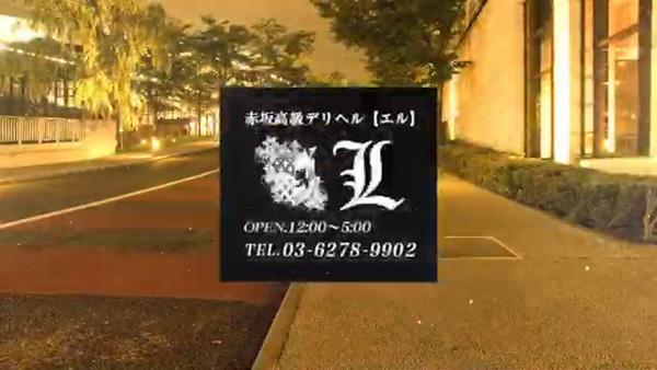 L(エル)の求人動画