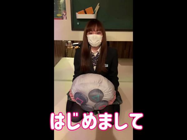 Lesson.1 札幌校(札幌YESグループ)のお仕事解説動画