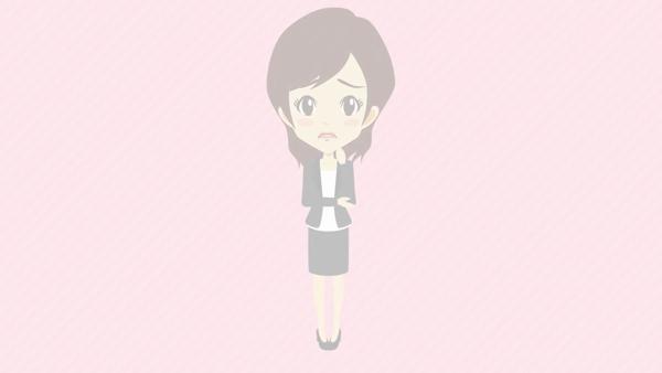 札幌高収入チャットレディ『ちょこ』の求人動画