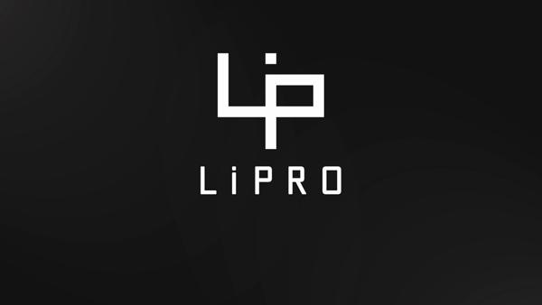 モデルプロダクション リップロの求人動画