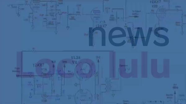 ロコルルのお仕事解説動画