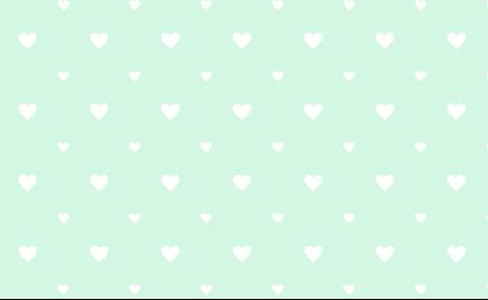 ちゃんこ札幌すすきの店のお仕事解説動画