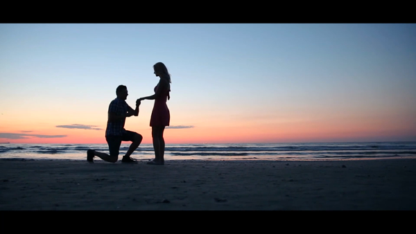 LOVE POTION(ラブポーション)の求人動画